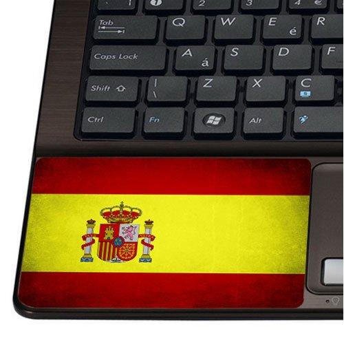 koszt sms z hiszpanii do polski
