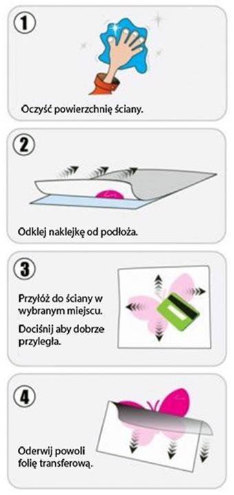 instrukcja naklejania 2