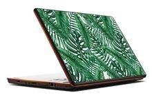 Naklejki Na Laptopa Skiny Pod Wymiar Oklejaj Pl